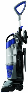 BISSELL PowerGlide Pet Bagless Upright Vacuum Review