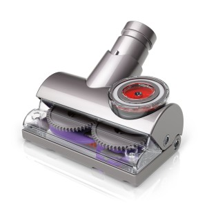 Advanced cleaner head technology of dyson dc50