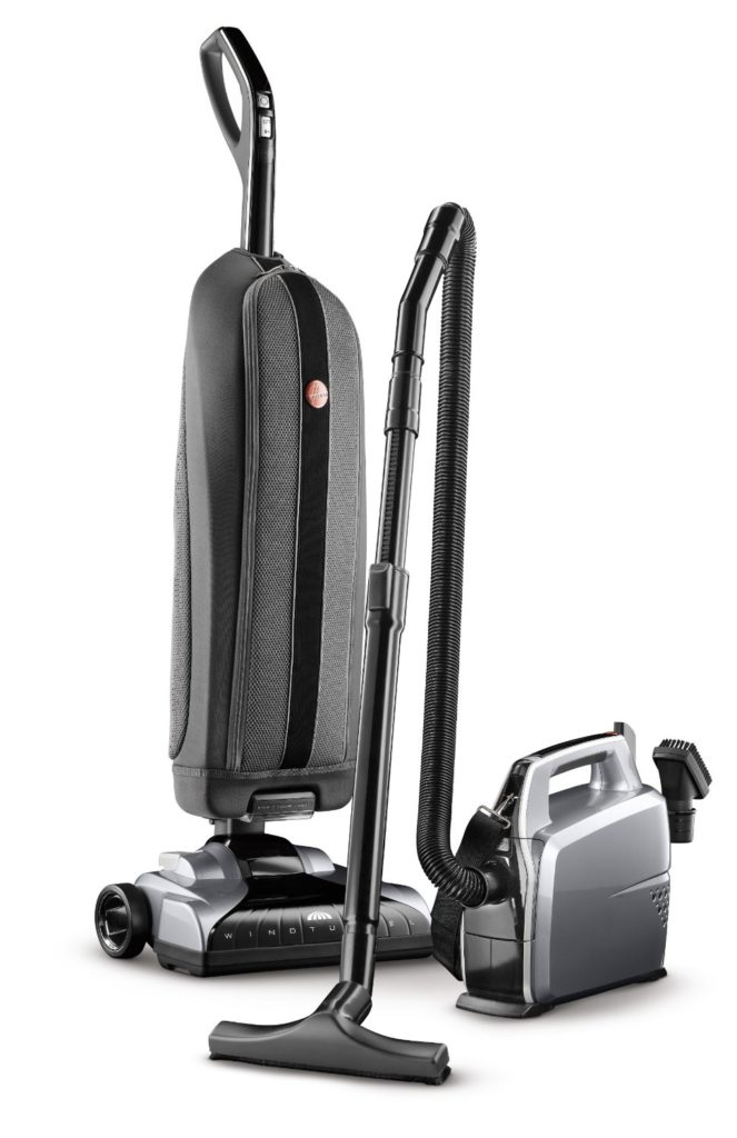 3-hoover-platinum-collection-lightweight-bagged-upright-with-canister-uh30010com