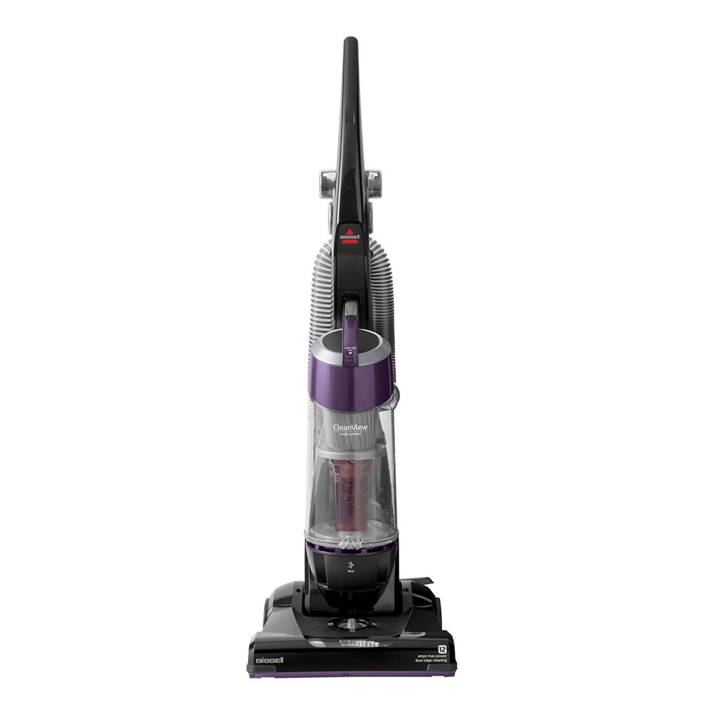 9-bissell-9595a-vacuum-with-onepass-corded